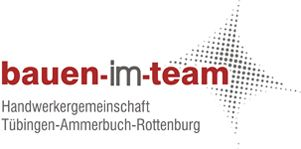 Handwerkergemeinschaft Tübingen - Ammerbuch - Rottenburg